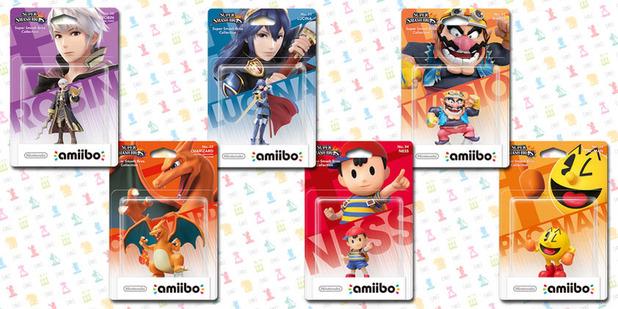 gaming-nintendo-new-amiibo-range-1.jpg