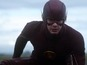 Watch The Flash vs the Rogues in promo