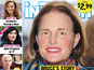 Bruce Jenner photoshopped by InTouch