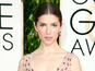 Anna Kendrick to perform at Oscars