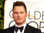 Chris Pratt gets Hasty Pudding award