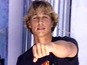 Watch McConaughey test for Dazed & Confused