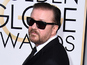 Ricky Gervais horrified by whale slaughtering