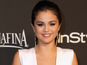 Selena Gomez announces new album Revival