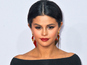 Selena Gomez's new single features A$AP Rocky