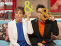 Mel & Sue: Was ITV's new show any good?