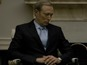 Lars Mikkelsen to star in House of Cards
