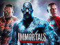 WWE Immortals out now on iOS, Android