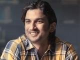 Watch Sushant Singh Rajput's Bollywood-themed chocolate bar advert - Bollywood News - Digital Spy - bollywood-nestle-munch-sushant-singh-rajput