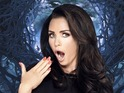 The arrival of Katie Price boosts Celebrity Big Brother's weekly ratings.