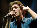 Paolo Nutini proves he's on course to be a megastar with a show that ticks all the boxes.