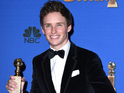 NBC will air live coverage of the 73rd Golden Globe Awards next year.