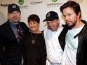 What Up Wahlbergs, produced by Donnie Wahlberg, is planned for ABC.
