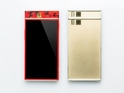Electronics firm to provide components for Google's modular smartphones.