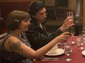 Lena Dunham's twentysomething comedy returns feeling more heartfelt and less arch.