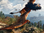Hunting, brawling and hungry griffins await in CD Projekt's eagerly anticipated adventure.
