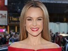 Amanda Holden to host Give a Pet a Home on ITV