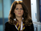 Holly Jack previews a dramatic Waterloo Road episode.