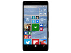 Windows 10 Technical Preview coming to more Lumia smartphones