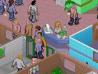 Theme Hospital retrospective: Just what the doctor ordered