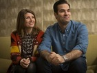 Channel 4's Catastrophe: Could it be the comedy of the year?