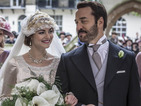 What to Watch: Tonight's TV Picks - Call the Midwife, Mr Selfridge