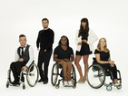 Jameela Jamil's new company hosts gigs for people with disabilities