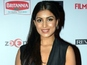 Pallavi Sharda hopes Hawaizaada does well