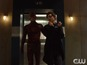 See Pied Piper debut in The Flash trailer