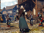 Witcher 3's first expansion is 'almost ready'