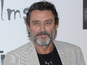 Ian McShane is joining Game of Thrones