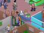 Theme Hospital available for free from Origin