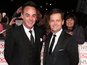 Ant & Dec discuss Britain's Got Talent 2015