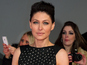 Emma Willis denies pregnancy rumours