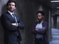 Powers TV series: Watch the latest trailer