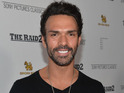 Darren Shahlavi fought in Mortal Kombat, Watchmen and Arrow.