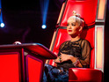 Have your say on the acts that made it through the blind auditions tonight.