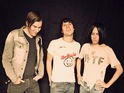 Interview: The Cribs talk feminist influences, embracing pop and their new album.