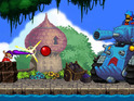 WayForward Technologies assigns a launch window for its latest platformer.