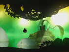 Award-winning mobile game Badland coming to consoles, Steam
