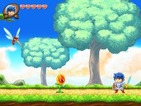 Monster World successor Monster Boy and the Wizard of Booze announced