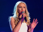 The Voice UK rises to 8.5 million viewers on BBC One