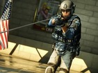 Find out what makes Battlefield Hardline a 'great PC game'
