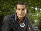 Bear Grylls to front new ITV adventure series Mission Survive