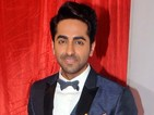 Ayushmann Khurrana talks to DS about his role in Hawaizaada.