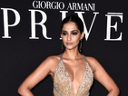 Sonam Kapoor hospitalised with swine flu in Gujarat