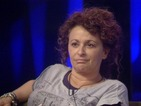 Nadia Sawalha evicted from Celebrity Big Brother: 'It was a disaster'