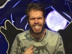 Celebrity Big Brother viewers to decide Perez Hilton's fate