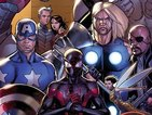 Brian Bendis and Mark Bagley reunite for Ultimate End miniseries