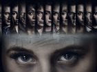 EastEnders releases new 'Who killed Lucy Beale' teaser picture
